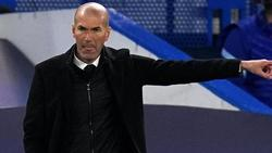 Zinédine Zidane willReal Madrid angeblich verlassen