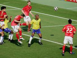 Confed-Cup: Poldi gleicht aus