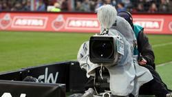Der Pay-TV-Sender wehrt sich gegen die Kritik
