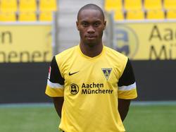 ReinholdYabo Aachen