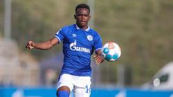 Rabbi Matono verlässt den FC Schalke 04 erneut