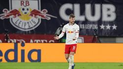 Wer folgt auf Timo Werner bei RB Leipzig?