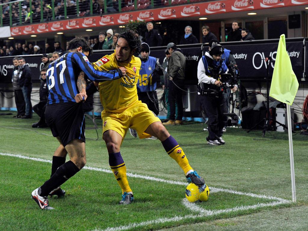 Serie A News Football Italian Serie A Results