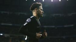 Real Madrid plant (noch) kein Angebot für PSG-Star Neymar