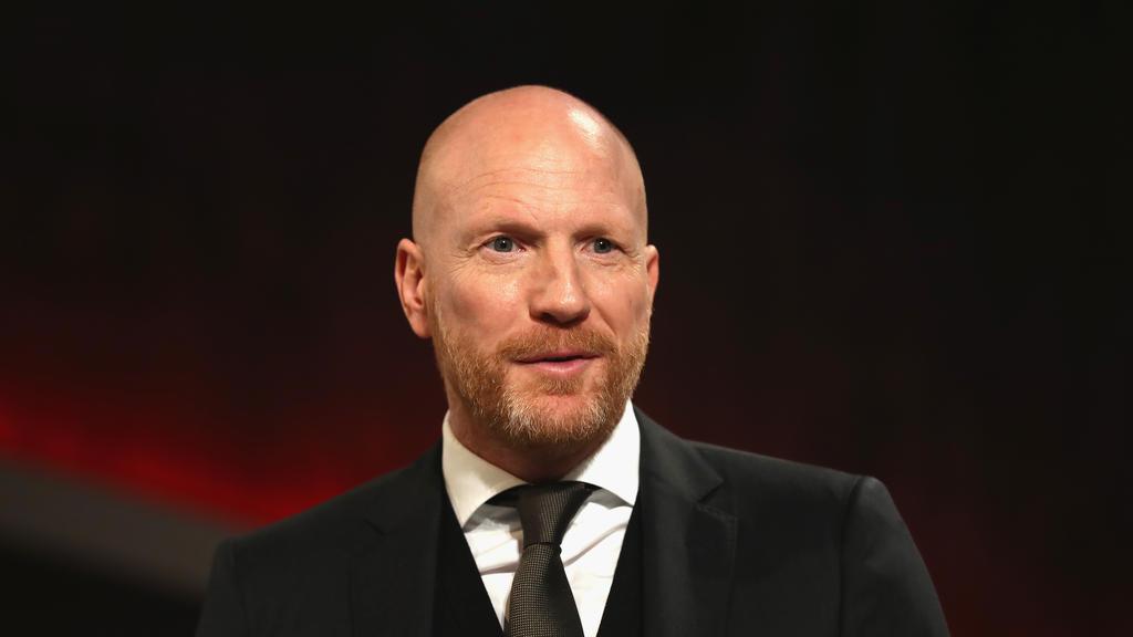 Wolfsburg-Profi sagt im Prozess gegen Matthias Sammer aus