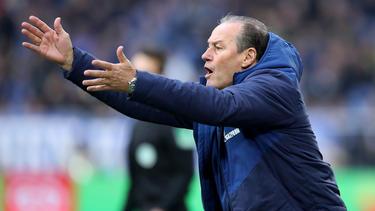 FC Schalke 04 verliert Testspiel beim FC Sevilla