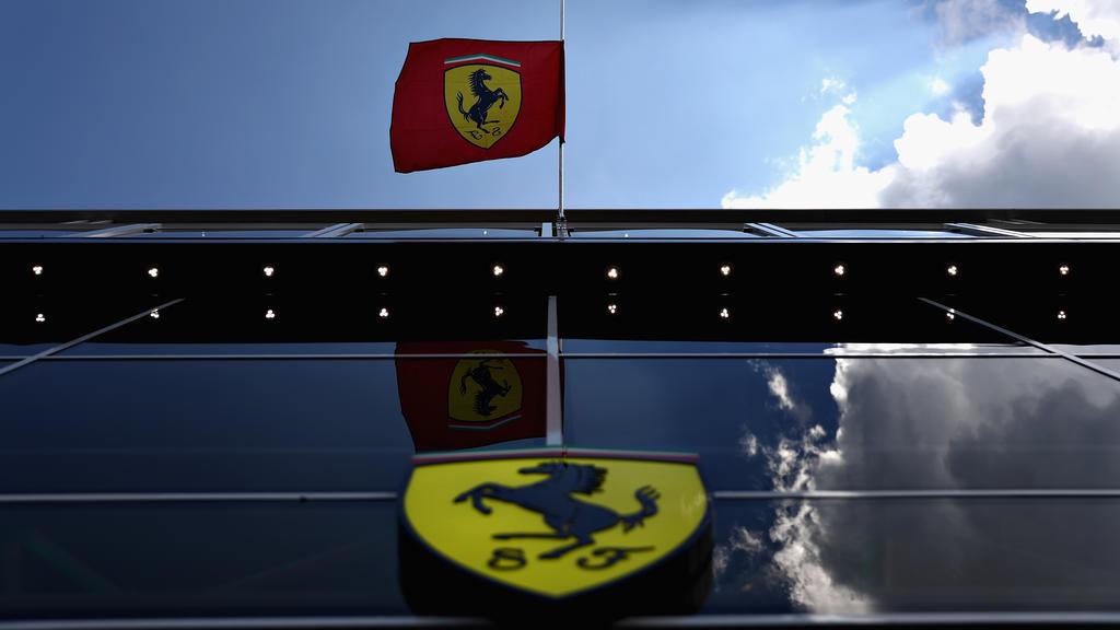 Ferrari sieht sich als echten Sieger des Rennens in Kanada