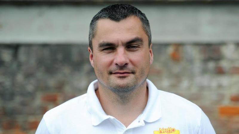 Ex-Profi Thomas Reis soll neuer Trainer beim VfL Bochum
