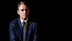 Roberto Mancini spricht sich für eine EM-Verschiebung aus