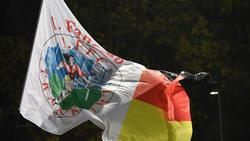 Die Frauen des 1. FFC Frankfurt begeben sich ab 1. Juli unter das Dach von Eintracht Frankfurt