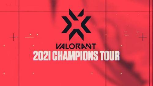 Valorant bekommt im Jahr 2021 seine eigene internationale Turnierserie