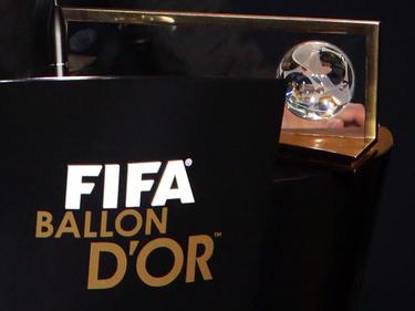 Tras una chilena espectacular, Javi Gómez del Socuéllamos puede soñar con el Premio Puskas. (Foto: Getty)