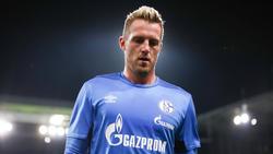 Ralf Fährmann bleibt wohl erstmal beim FC Schalke 04