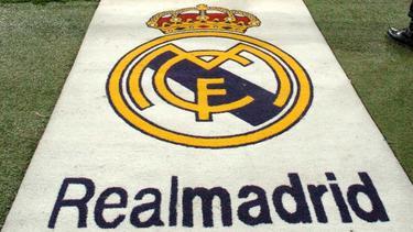 Real Madrid ist wohl für einen erweiterten Wettbewerb