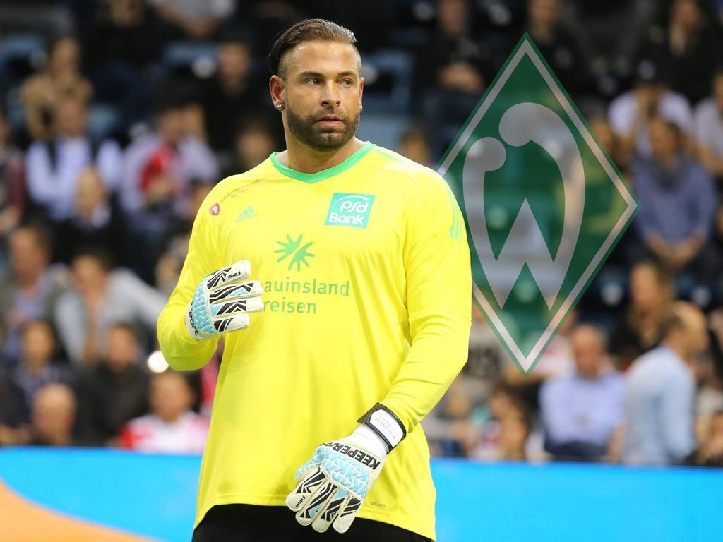 Tim Wiese Früher