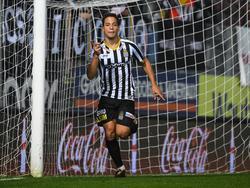 Cristián Benavente steht auf dem Notizzettel einiger Top-Klubs in Europa