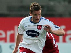 TobiasRühle (Neuzugang Heidenheim 2011/2011)