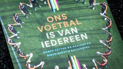 Die niederländische Regierung hat einen neuen Plan gegen Rassismus entworfen