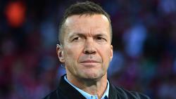 Lothar Matthäus fordert einen kompletten Neuanfang an der DFB-Spitze