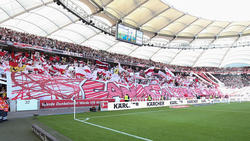 Der VfB Stuttgart ist eine Kooperation eingegangen