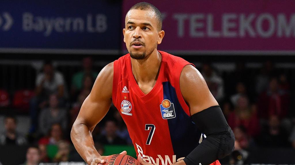 Alex King und Co. feierten einen wichtigen Sieg in der EuroLeague