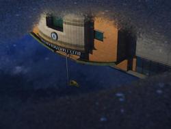 An die Stelle der Stamford Bridge soll bald eine neue Arena treten