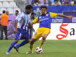 Vorbereitung auf die Saison 2010/2011