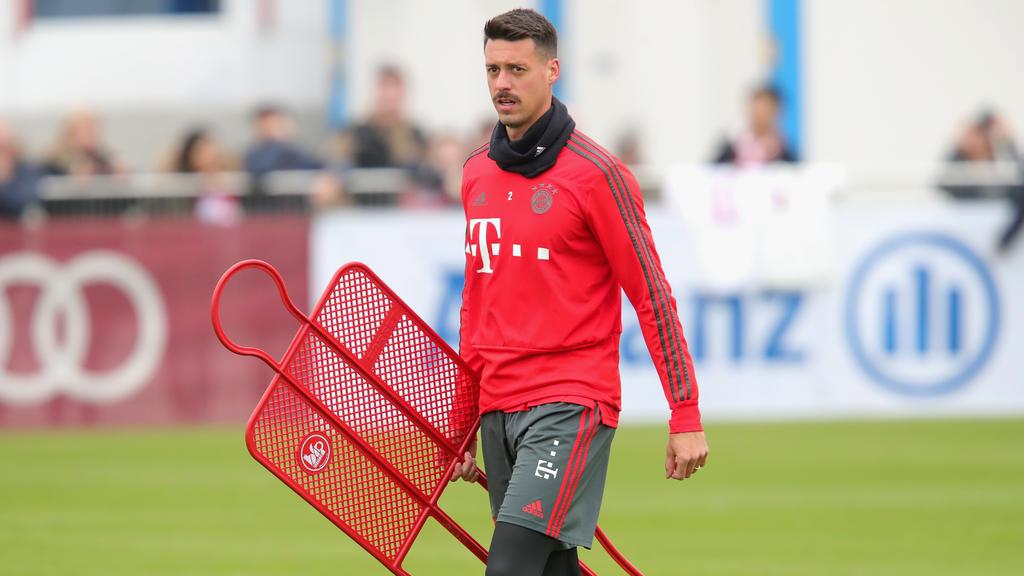 Wagner Zu Bayern