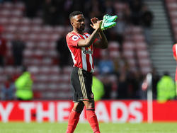Jermain Defoe wechselt vom AFC Sunderland zum AFC Bournemouth