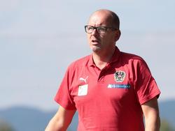 Martin Scherbs U17 kehrt ohne Punkteverlust aus Norwegen zurück