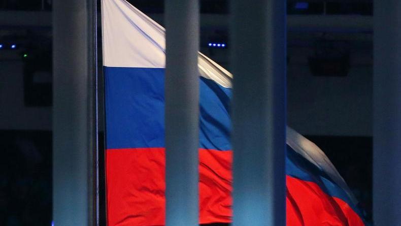 Der Skandal zum russischen Staatsdoping soll im November vor dem Casverhandelt werden