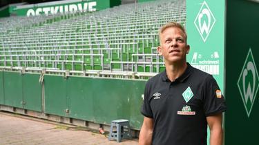 Anfang und Bremen starten am Samstag in die Saisonvorbereitung