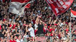 SC Freiburg vermeldet Rekordumsatz