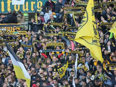 Wie geht es für Alemannia Aachen weiter?