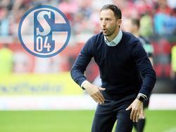 Tedesco la pasada temporada en Segunda División alemana (Foto: Getty)