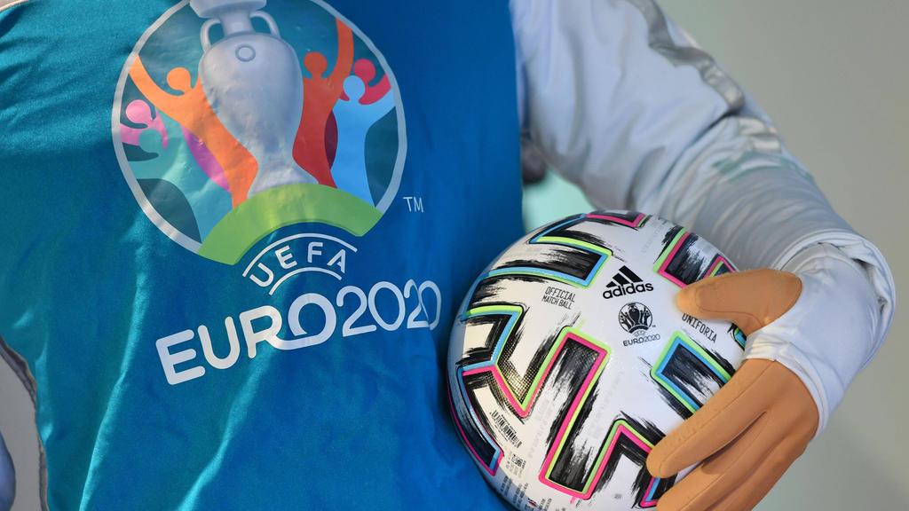 在卡塔尔欧元2020热身赛取消