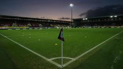 Die Premier League kämpft gegen Corona