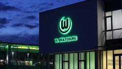 Das Bundeskartellamt hatte Bedenken gegen die Ausnahmegenehmigungen für Wolfsburg, Leverkusen und Hoffenheim geäußert