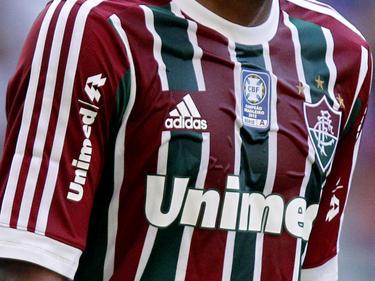 Auch 2014 in Brasiliens Serie A: Fluminense entrinnt dem Abstieg am Grünen Tisch