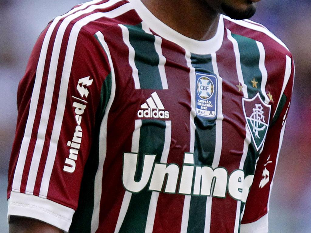 Fluminense bleibt wohl in der ersten Liga