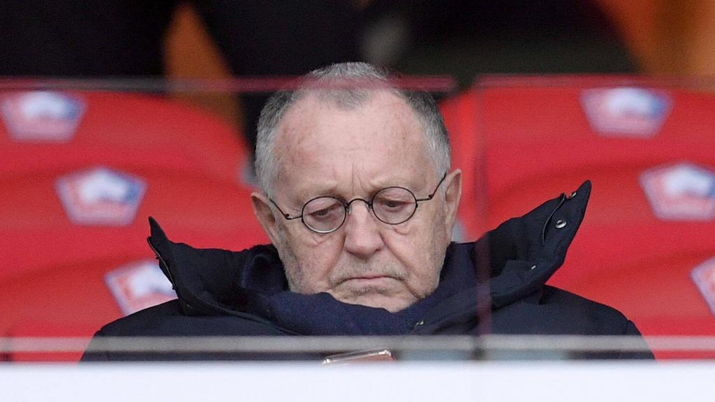 奥拉冲动擦洗法国的法甲赛季敌对响应