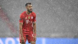 Der FC Bayern verlor in der Champions League gegen PSG