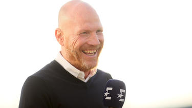 Matthias Sammer lobt BVB-Trainer Lucien Favre