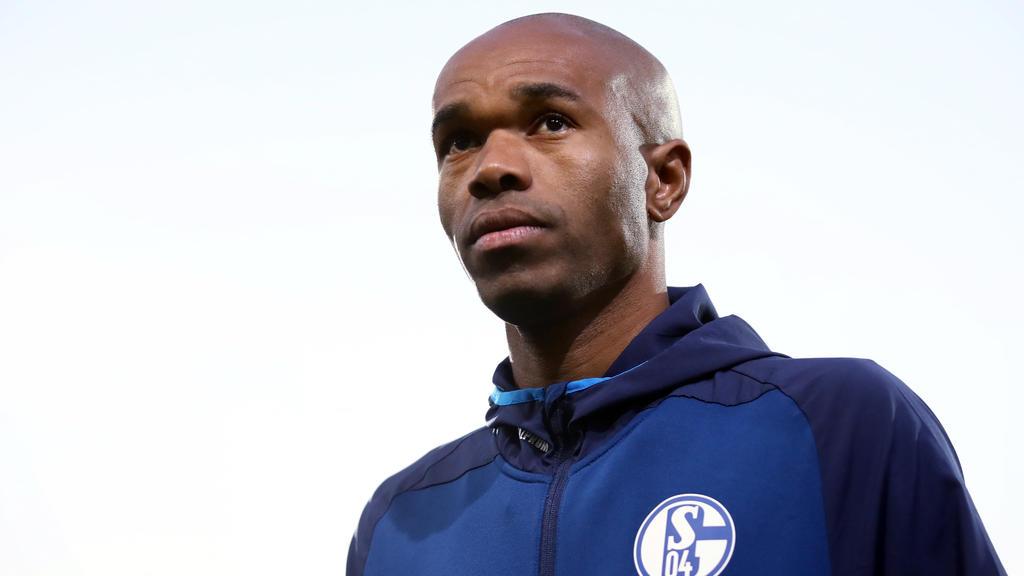 Naldo hat den FC Schalke Richtung Monaco verlassen