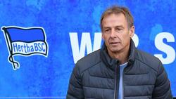 Verliert Jürgen Klinsmann seinen Beraterposten?
