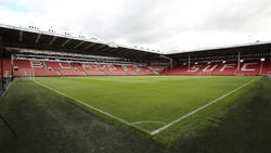 Bramall Lane (Sheffield)