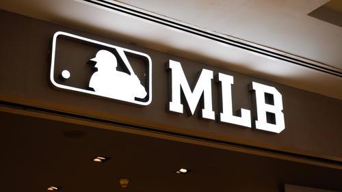 MLB denkt über Saison-Abbruch nach