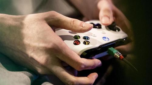 FIFA-Profi DullenMIKE hat das Xbox-Turnier des Global Series Qualifier gewonnen