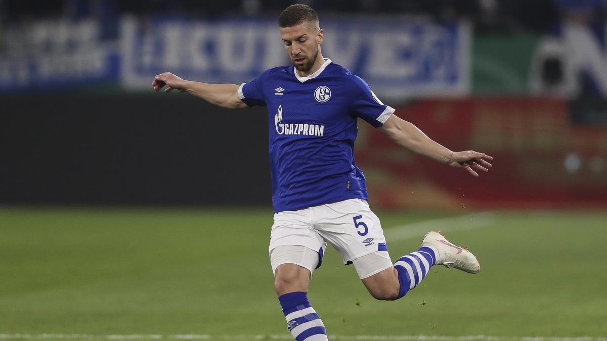 Schalke Aktuell