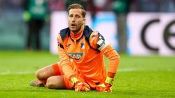 Hoffenheims Oliver Baumann fürchtet viele Verletzungen